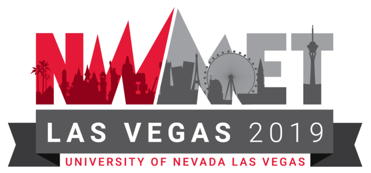 NWMET 2019 Registration is now OPEN