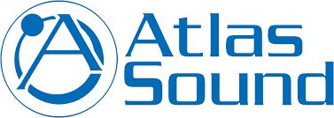 Atlas Sound logo