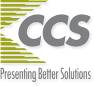 CCS Projects Logo