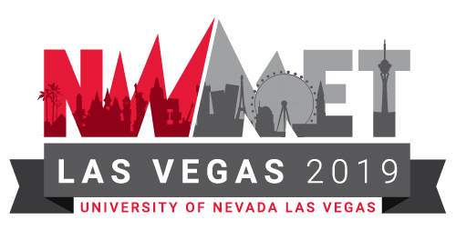 Recordings from NW/MET 2019 in Las Vegas now available!