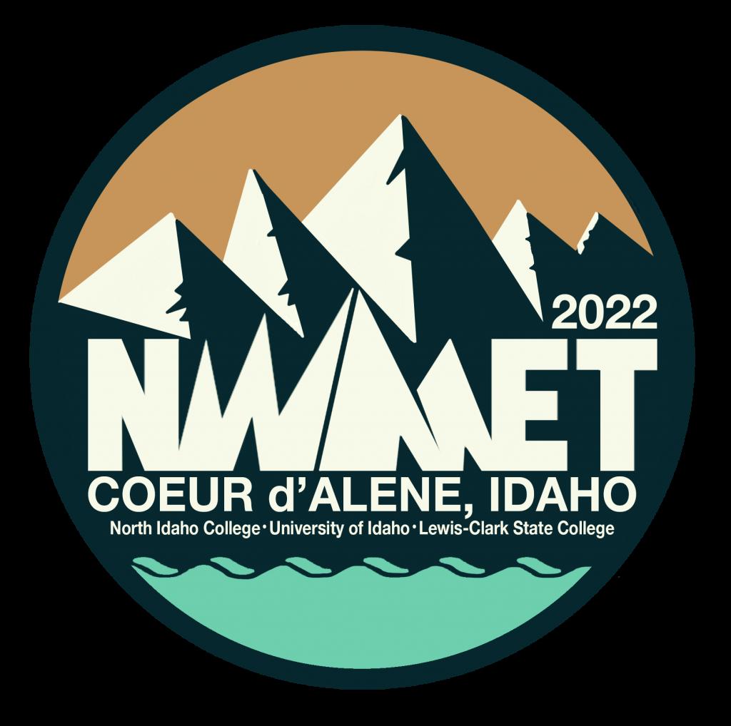 NWMET2022 Logo