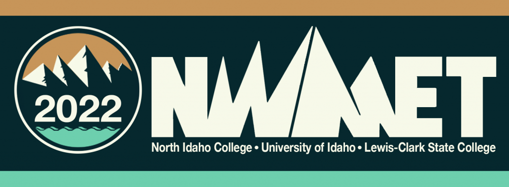 NWMET 2022 Banner Image