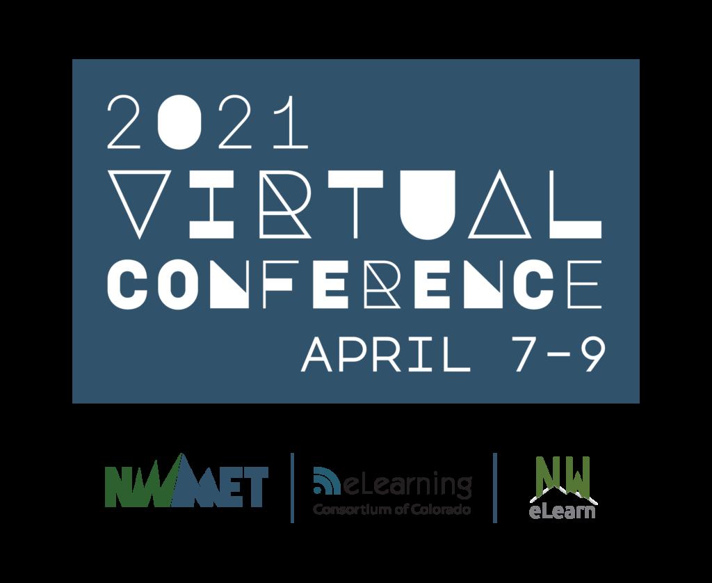2021 Virtual Conference