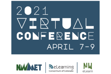 2021 Virtual Conference