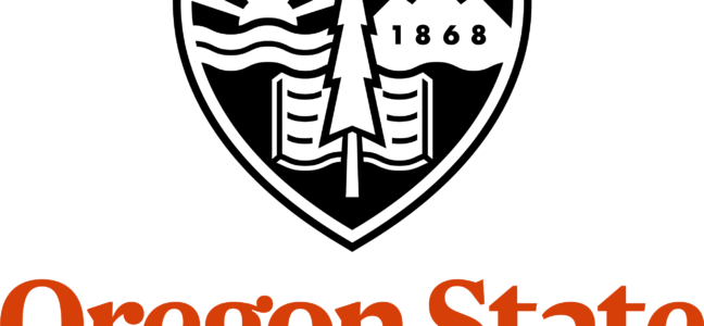 Oregon State Hiring 2 Equipment Systems Specialists