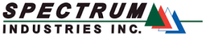 Spectrum Furniture Logo
