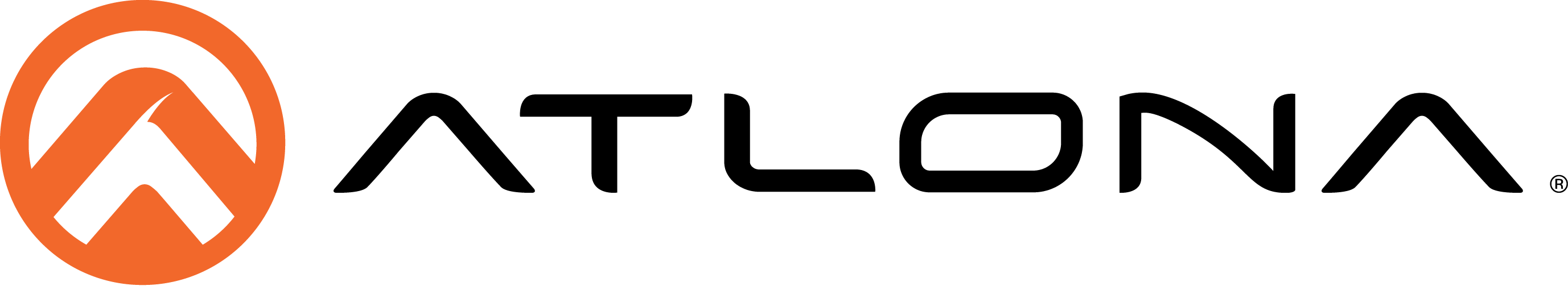 Atlona Technologies Logo