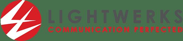 Lightwerks logo